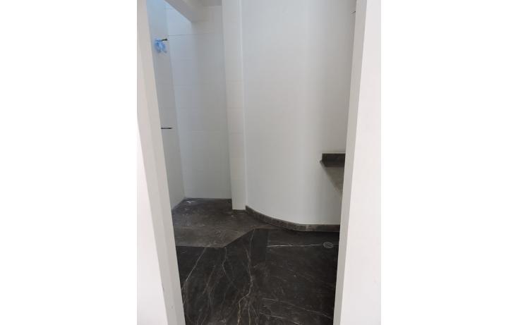 Foto de departamento en venta en  , polanco iv sección, miguel hidalgo, distrito federal, 1699414 No. 05