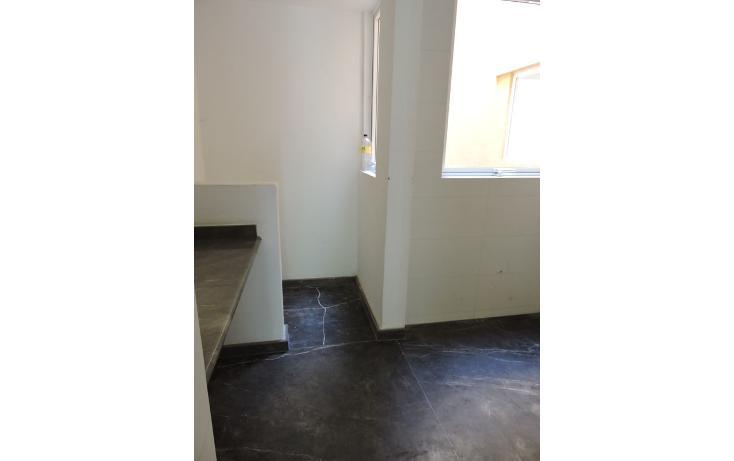 Foto de departamento en venta en  , polanco iv sección, miguel hidalgo, distrito federal, 1699414 No. 07