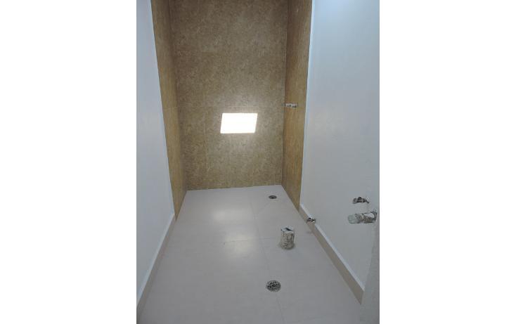Foto de departamento en venta en  , polanco iv sección, miguel hidalgo, distrito federal, 1699414 No. 11