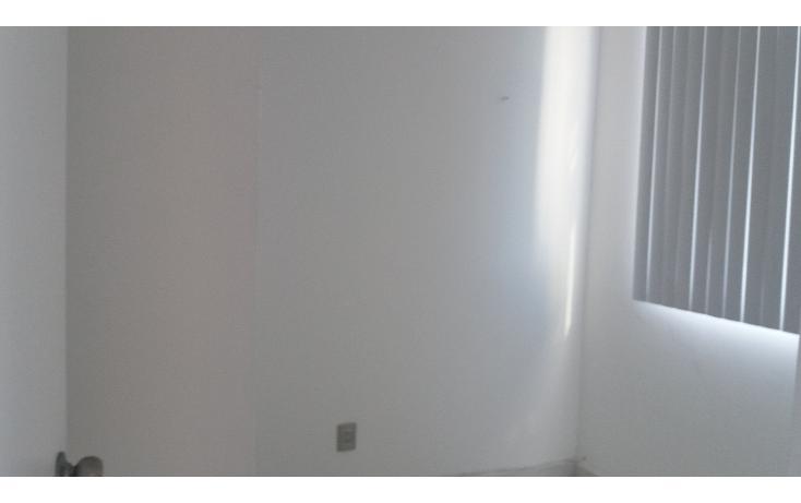 Foto de departamento en renta en  , polanco iv sección, miguel hidalgo, distrito federal, 1734154 No. 09