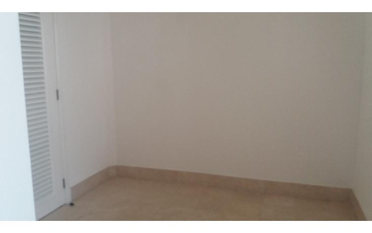 Foto de departamento en renta en  , polanco iv sección, miguel hidalgo, distrito federal, 1743021 No. 03