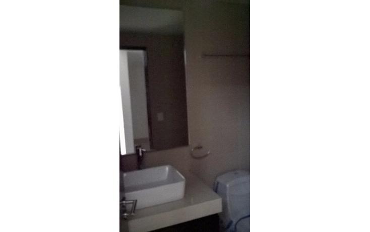 Foto de departamento en venta en  , polanco iv secci?n, miguel hidalgo, distrito federal, 1835704 No. 14