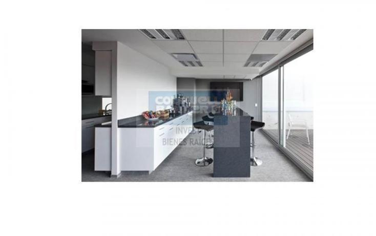 Foto de oficina en renta en  , polanco iv sección, miguel hidalgo, distrito federal, 1848648 No. 03