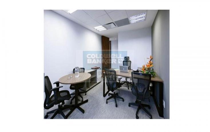 Foto de oficina en renta en  , polanco iv sección, miguel hidalgo, distrito federal, 1848648 No. 07