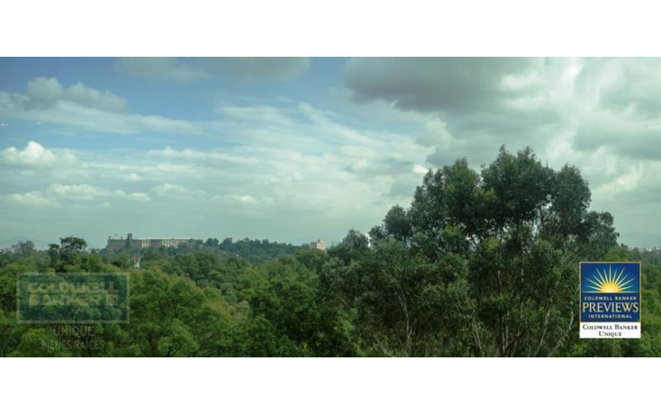 Foto de departamento en venta en  , polanco iv sección, miguel hidalgo, distrito federal, 1848948 No. 03