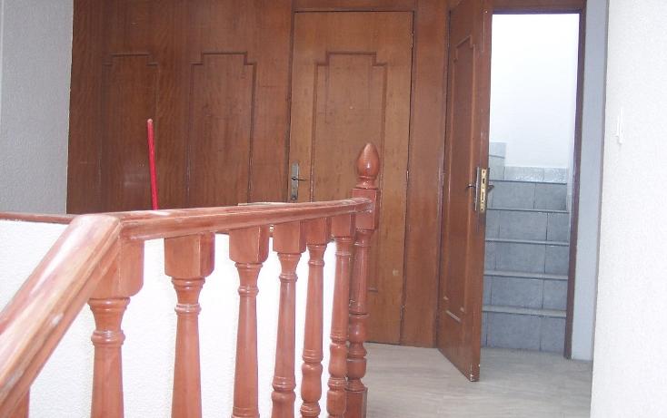 Foto de casa en renta en  , polanco iv secci?n, miguel hidalgo, distrito federal, 1877926 No. 04