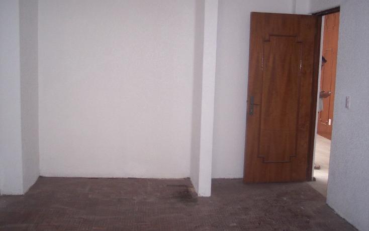 Foto de casa en renta en  , polanco iv secci?n, miguel hidalgo, distrito federal, 1877926 No. 06