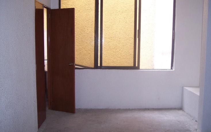 Foto de casa en renta en  , polanco iv secci?n, miguel hidalgo, distrito federal, 1877926 No. 07