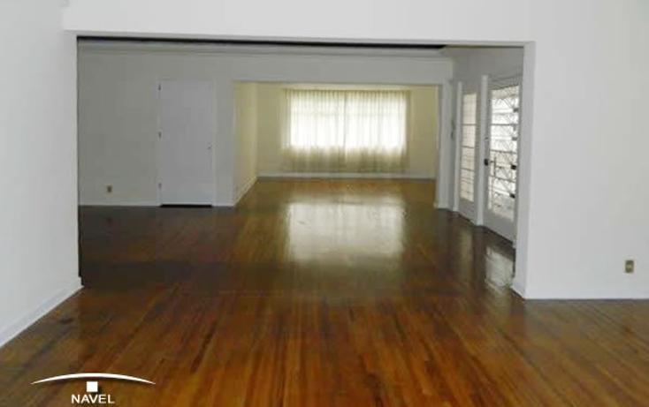 Foto de departamento en venta en  , polanco iv sección, miguel hidalgo, distrito federal, 2004734 No. 07