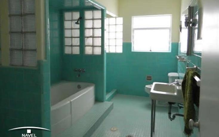 Foto de departamento en venta en  , polanco iv sección, miguel hidalgo, distrito federal, 2004734 No. 08