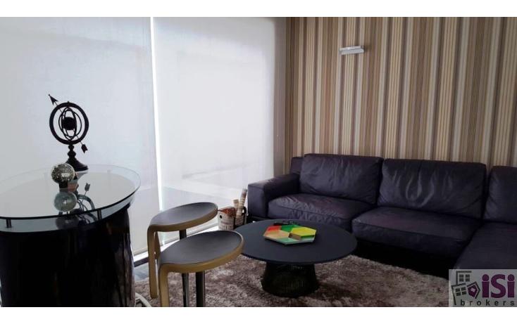 Foto de departamento en venta en  , polanco iv sección, miguel hidalgo, distrito federal, 2006206 No. 06