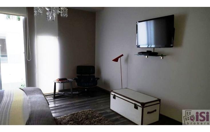 Foto de departamento en venta en  , polanco iv sección, miguel hidalgo, distrito federal, 2006206 No. 20
