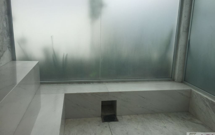 Foto de departamento en venta en  , polanco iv sección, miguel hidalgo, distrito federal, 2006206 No. 38