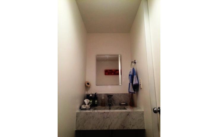 Foto de departamento en venta en  , polanco iv secci?n, miguel hidalgo, distrito federal, 2012241 No. 12