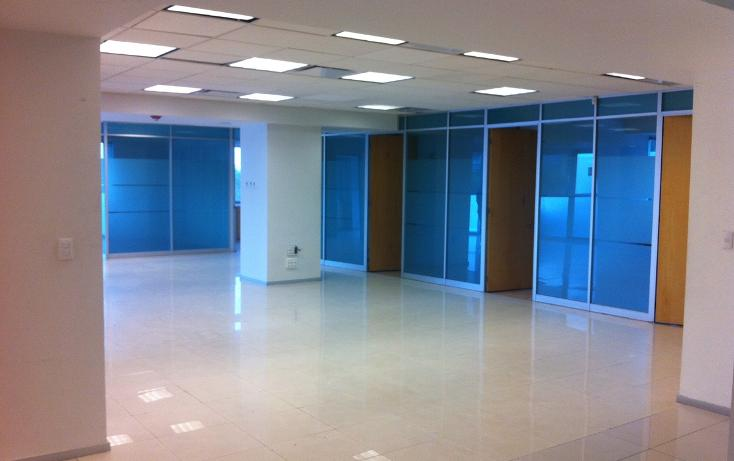 Foto de oficina en renta en  , polanco iv sección, miguel hidalgo, distrito federal, 2020585 No. 03