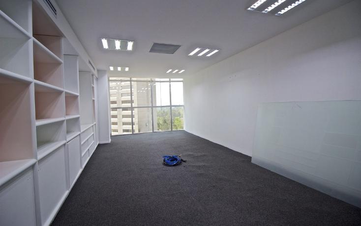Foto de oficina en renta en  , polanco iv sección, miguel hidalgo, distrito federal, 2020585 No. 04