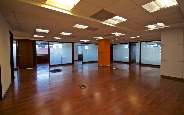 Foto de oficina en renta en  , polanco iv sección, miguel hidalgo, distrito federal, 2020585 No. 05
