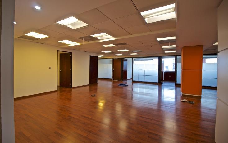 Foto de oficina en renta en  , polanco iv sección, miguel hidalgo, distrito federal, 2020585 No. 08