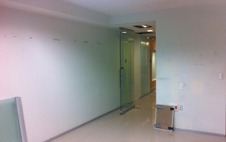 Foto de oficina en renta en  , polanco iv sección, miguel hidalgo, distrito federal, 2020585 No. 09