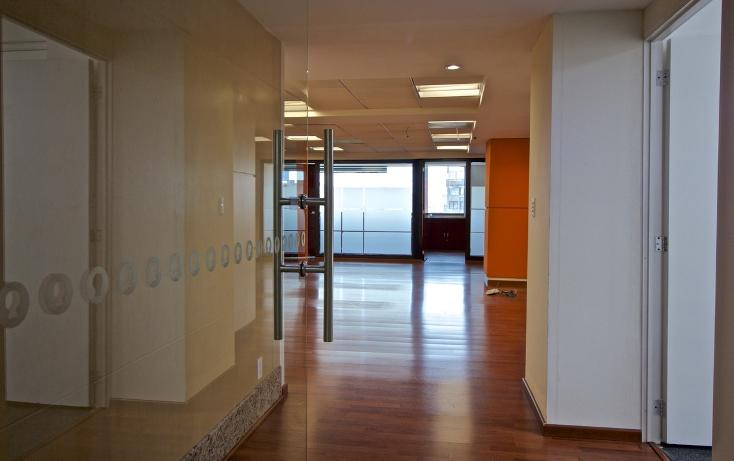 Foto de oficina en renta en  , polanco iv sección, miguel hidalgo, distrito federal, 2020585 No. 10