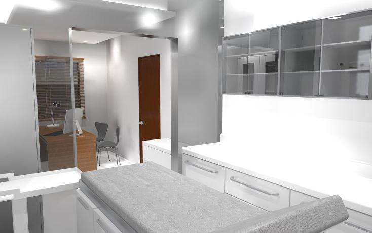 Foto de oficina en renta en  , polanco iv sección, miguel hidalgo, distrito federal, 2022059 No. 03