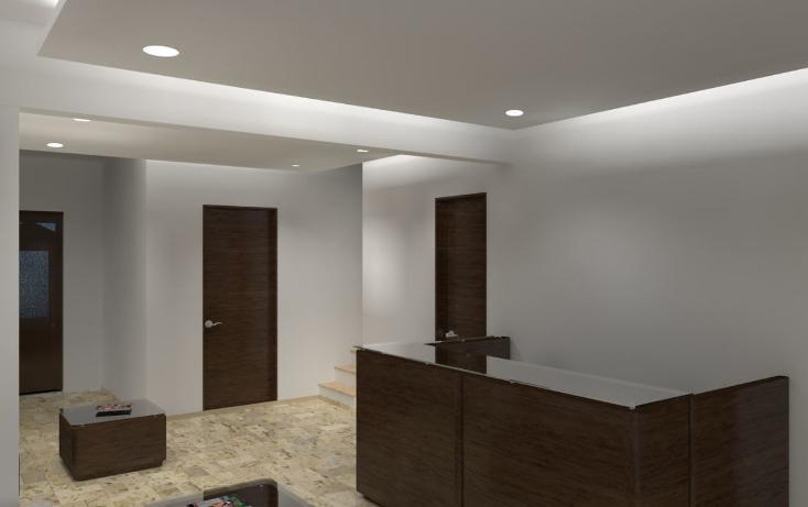 Foto de oficina en renta en  , polanco iv sección, miguel hidalgo, distrito federal, 2022059 No. 06