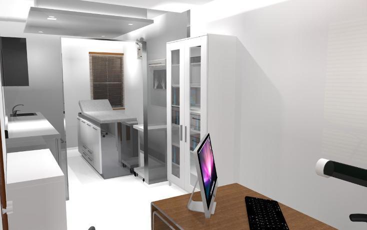 Foto de oficina en renta en  , polanco iv sección, miguel hidalgo, distrito federal, 2022059 No. 08