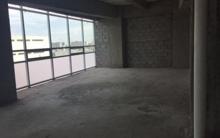 Foto de oficina en venta en  , polanco iv secci?n, miguel hidalgo, distrito federal, 2022133 No. 01