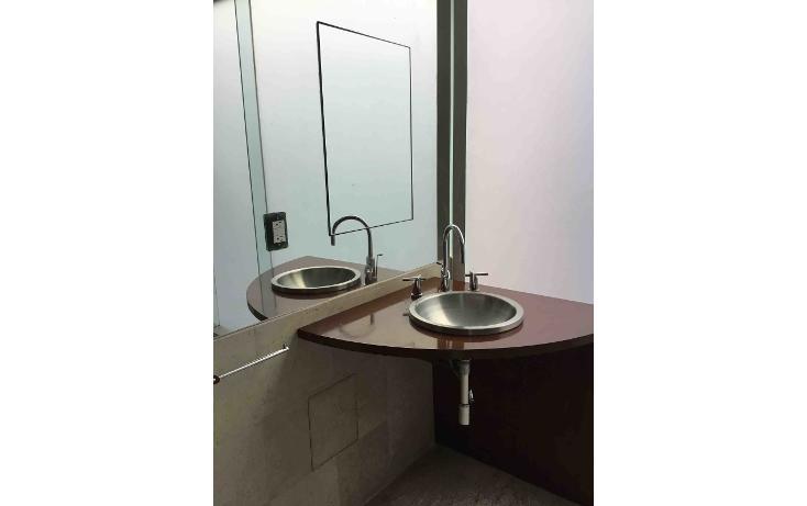 Foto de departamento en renta en  , polanco iv sección, miguel hidalgo, distrito federal, 2043287 No. 04