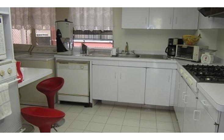 Foto de departamento en venta en  , polanco iv secci?n, miguel hidalgo, distrito federal, 2045899 No. 04
