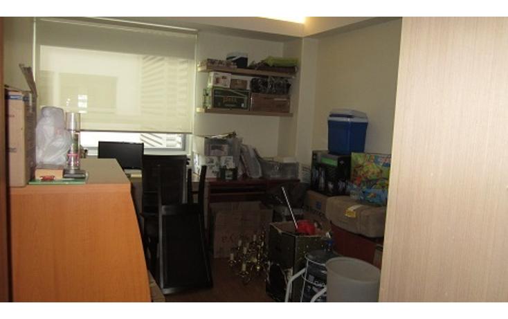 Foto de departamento en venta en  , polanco iv secci?n, miguel hidalgo, distrito federal, 2045909 No. 06