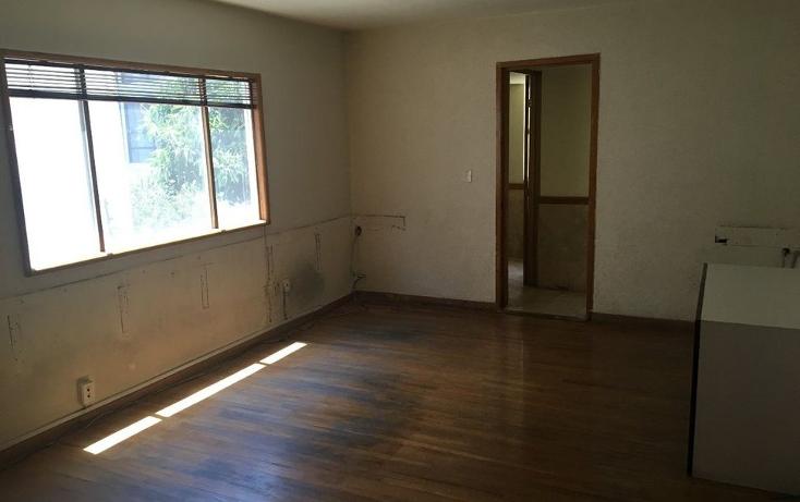 Foto de casa en renta en  , polanco iv sección, miguel hidalgo, distrito federal, 2354630 No. 19