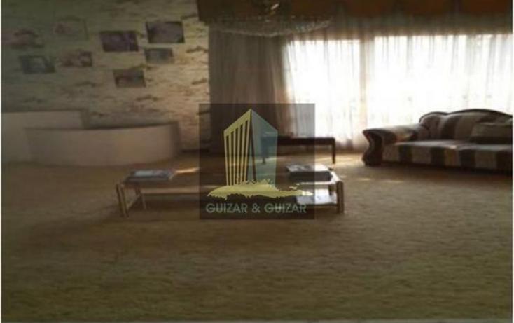 Foto de casa en renta en  , polanco iv sección, miguel hidalgo, distrito federal, 2605693 No. 02