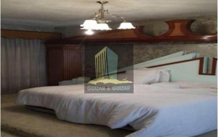 Foto de casa en renta en  , polanco iv sección, miguel hidalgo, distrito federal, 2605693 No. 03