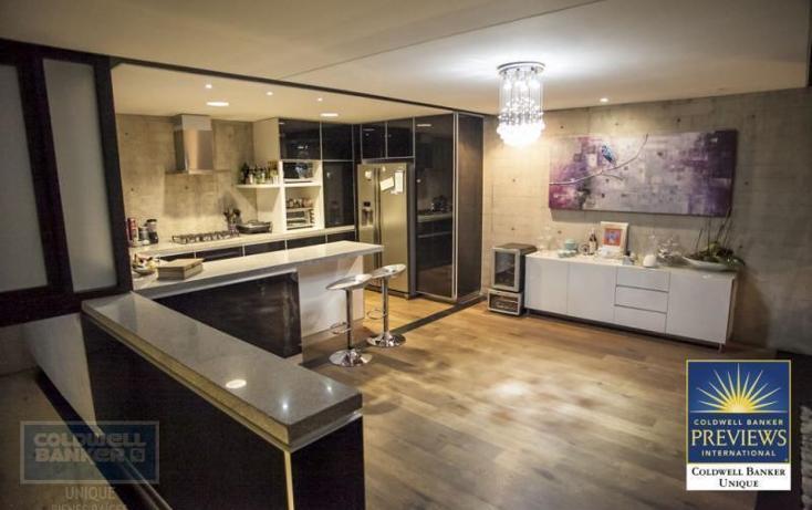 Foto de casa en venta en  , polanco iv sección, miguel hidalgo, distrito federal, 2716696 No. 02
