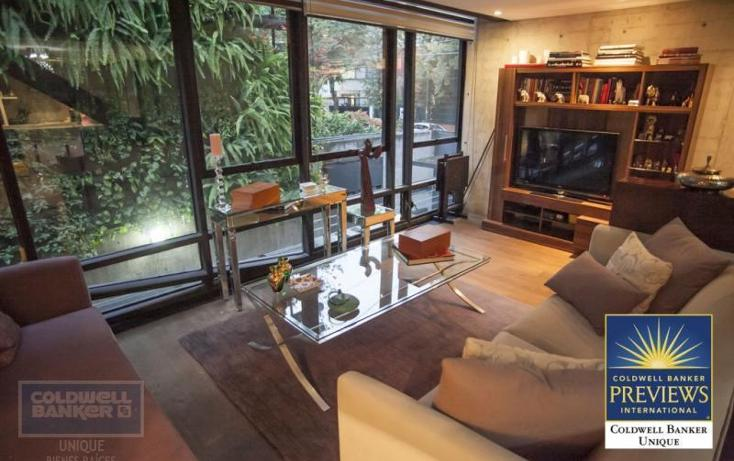 Foto de casa en venta en  , polanco iv sección, miguel hidalgo, distrito federal, 2716696 No. 04