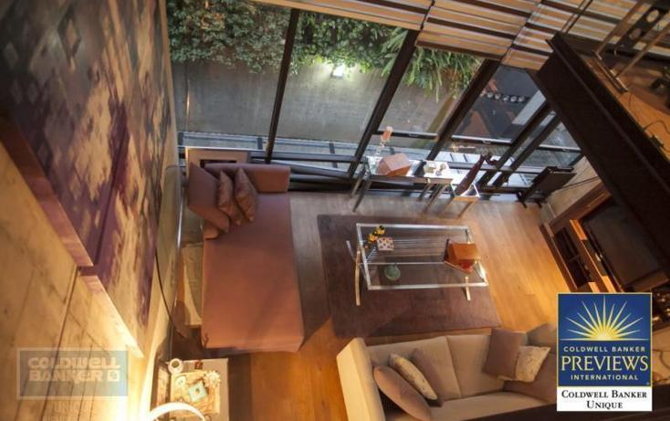 Foto de casa en venta en  , polanco iv sección, miguel hidalgo, distrito federal, 2716696 No. 05