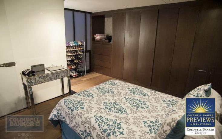 Foto de casa en venta en  , polanco iv sección, miguel hidalgo, distrito federal, 2716696 No. 07