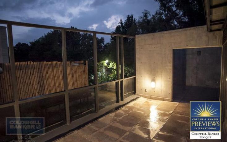 Foto de casa en venta en  , polanco iv sección, miguel hidalgo, distrito federal, 2716696 No. 09