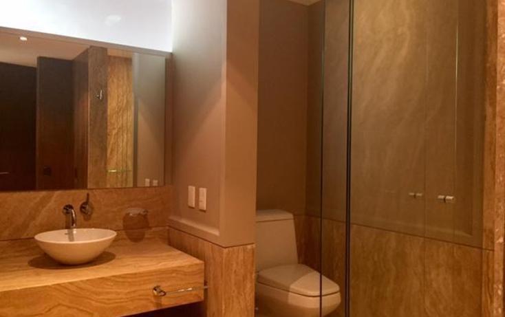 Foto de departamento en venta en  , polanco iv sección, miguel hidalgo, distrito federal, 2722852 No. 09
