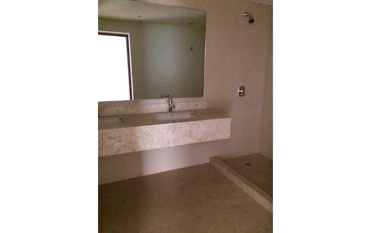 Foto de departamento en venta en  , polanco iv sección, miguel hidalgo, distrito federal, 2723877 No. 08