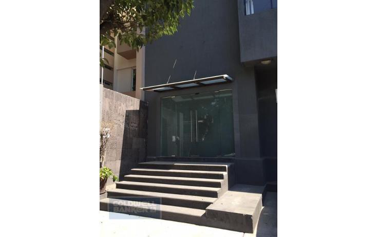 Foto de casa en renta en  , polanco iv sección, miguel hidalgo, distrito federal, 2730104 No. 01