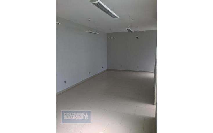 Foto de casa en renta en  , polanco iv sección, miguel hidalgo, distrito federal, 2730104 No. 05