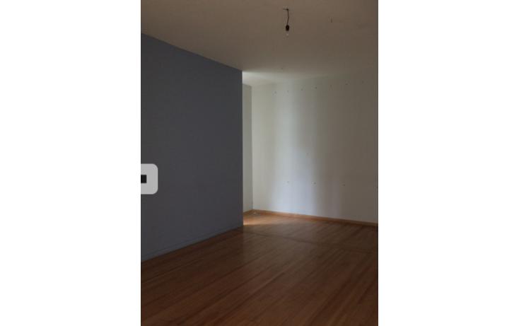 Foto de casa en renta en  , polanco iv sección, miguel hidalgo, distrito federal, 2731258 No. 04