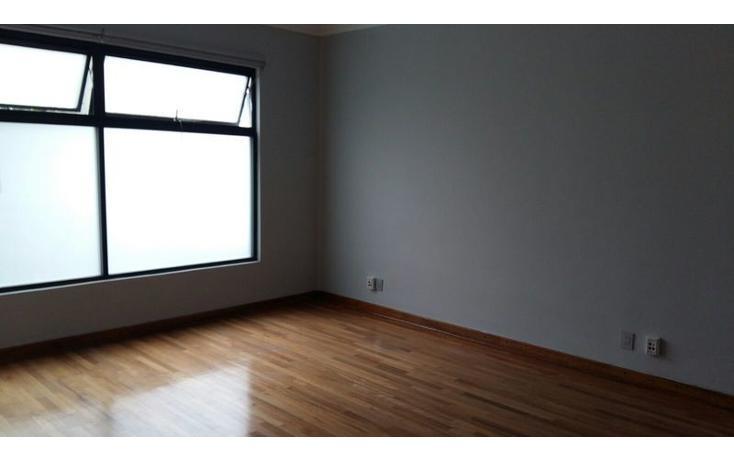 Foto de casa en renta en  , polanco iv sección, miguel hidalgo, distrito federal, 2732489 No. 02
