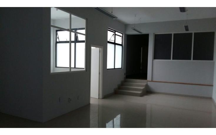 Foto de casa en renta en  , polanco iv sección, miguel hidalgo, distrito federal, 2732489 No. 03