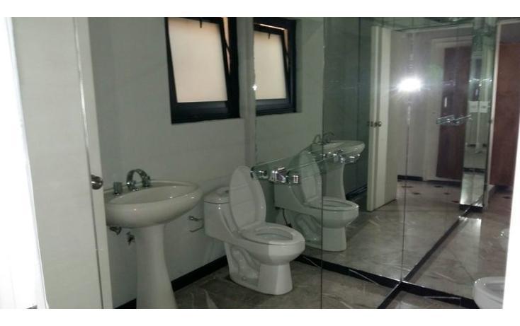 Foto de casa en renta en  , polanco iv sección, miguel hidalgo, distrito federal, 2732489 No. 04