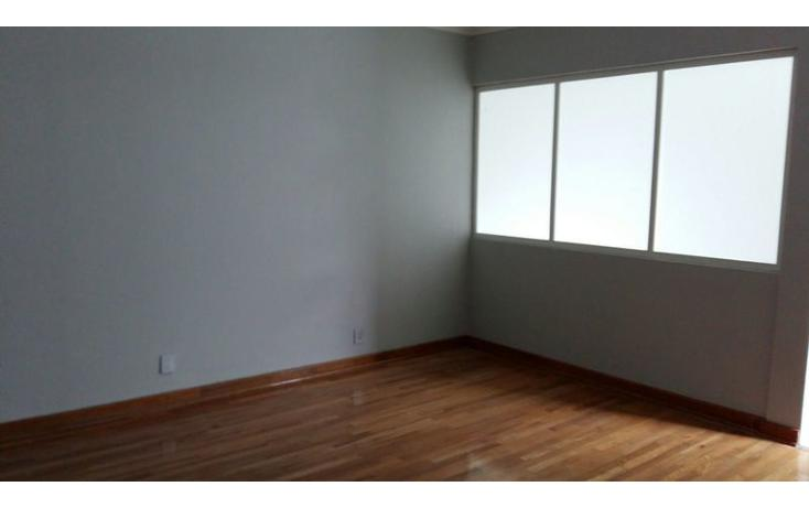 Foto de casa en renta en  , polanco iv sección, miguel hidalgo, distrito federal, 2732489 No. 07