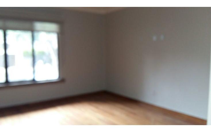 Foto de casa en renta en  , polanco iv sección, miguel hidalgo, distrito federal, 2732489 No. 09