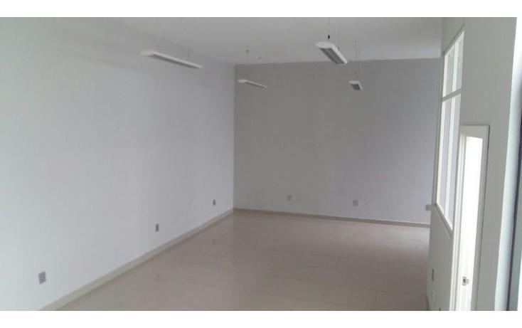 Foto de casa en renta en  , polanco iv sección, miguel hidalgo, distrito federal, 2732489 No. 11